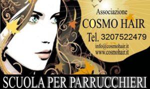 Cosmohair Associazione